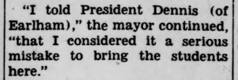 Rushville Republican, September 30, 1942