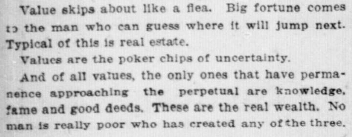 South Bend News-Times, September 2, 1922