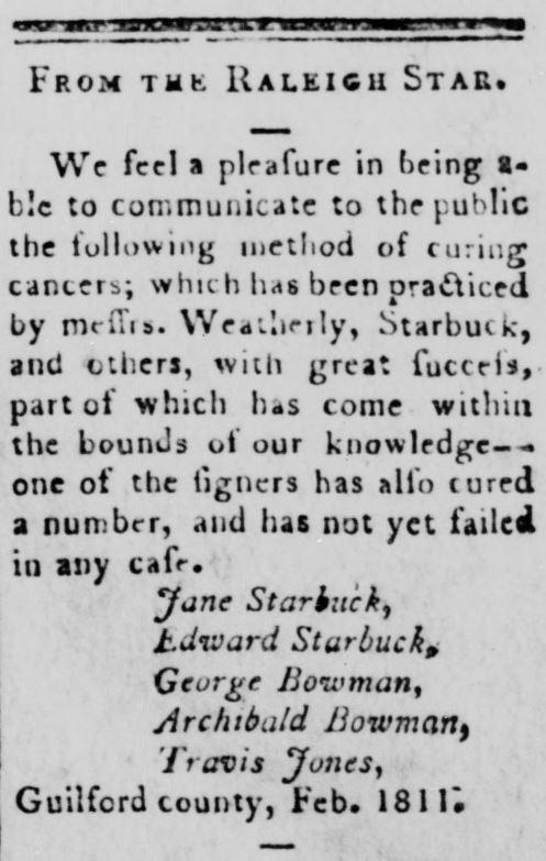 Western Sun, June 29, 1811 (1)