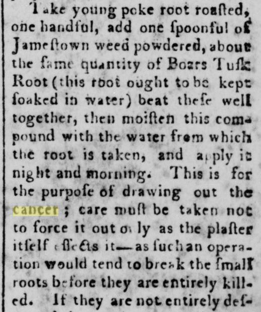 Western Sun, June 29, 1811 (3)