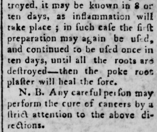 Western Sun, June 29, 1811 (4)
