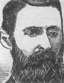 Albert Norris