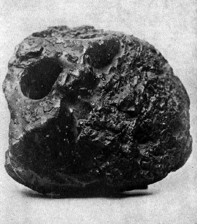 Coal torpedo, 1865