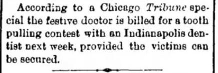 Decatur Daily Republican, July 14, 1885 (2)