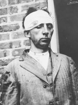 Erich Münter
