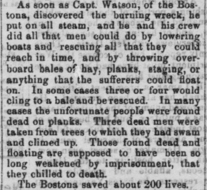 Evansville Daily Journal, May 5, 1865 (4)