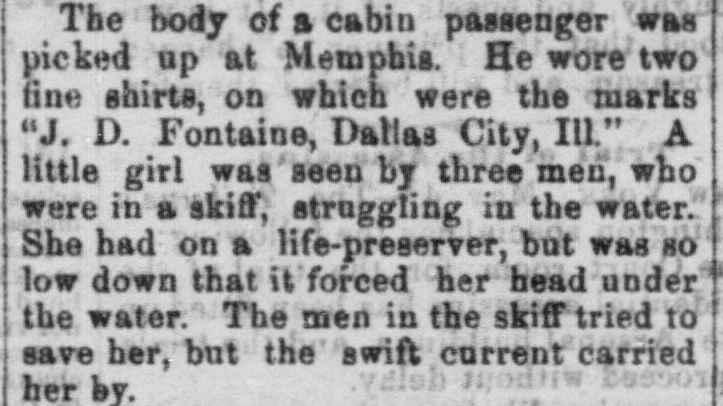 Evansville Daily Journal, May 5, 1865 (5)