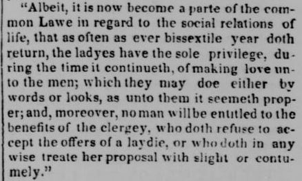 Indiana American, Brookville, March 1, 1844 (2)