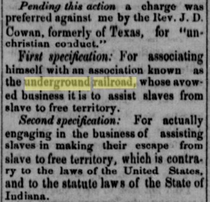 Indiana American, Brookville, November 16, 1855 (3)