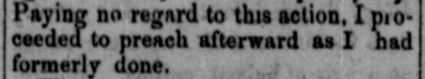 Indiana American, Brookville, November 16, 1855