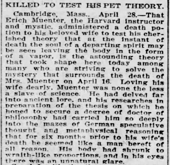 The Pittsburgh Press, April 29, 1906 (2)