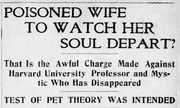 The Pittsburgh Press, April 29, 1906