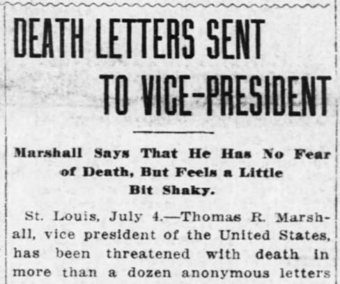 The Topeka Daily Capital, July 5, 1915