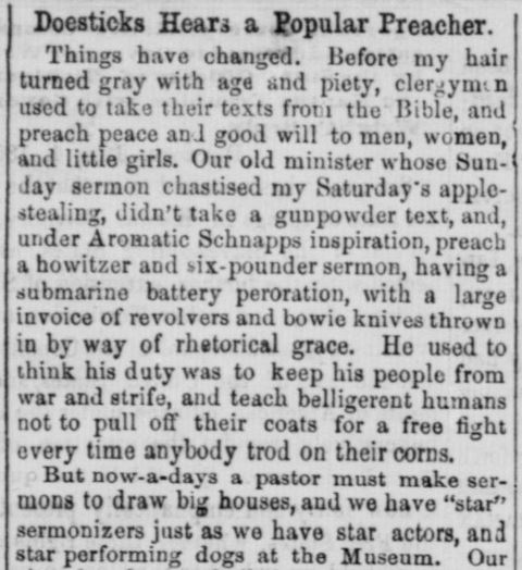 Weekly Indiana State Sentinel, October 2, 1856