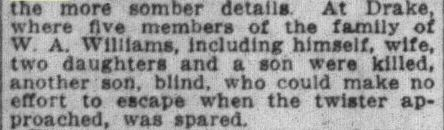 Drake, Okla. - Indianapolis News, June 2, 1917