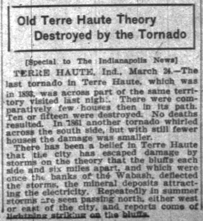 Indianapolis News, March 24, 1913 (2)