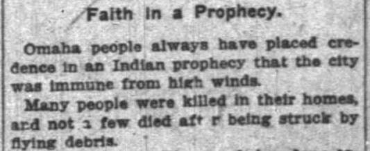 Indianapolis News, March 24, 1913 (3)