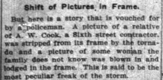 Indianapolis News, March 24, 1913 (4)