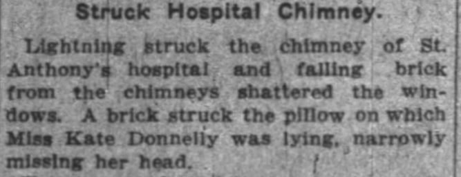 Indianapolis News, March 24, 1913 (5)