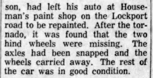 Terre Haute Tribune, March 23, 1958 (3)