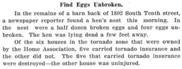 Terre Haute tornado 4