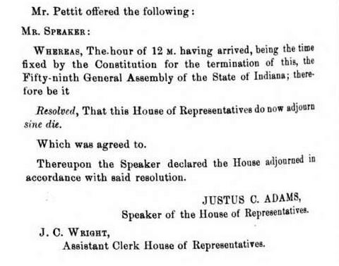 page 1624 House Journal 1895