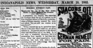cocaine-article-long-indianapolis-news-march-18-1885-2-hsc